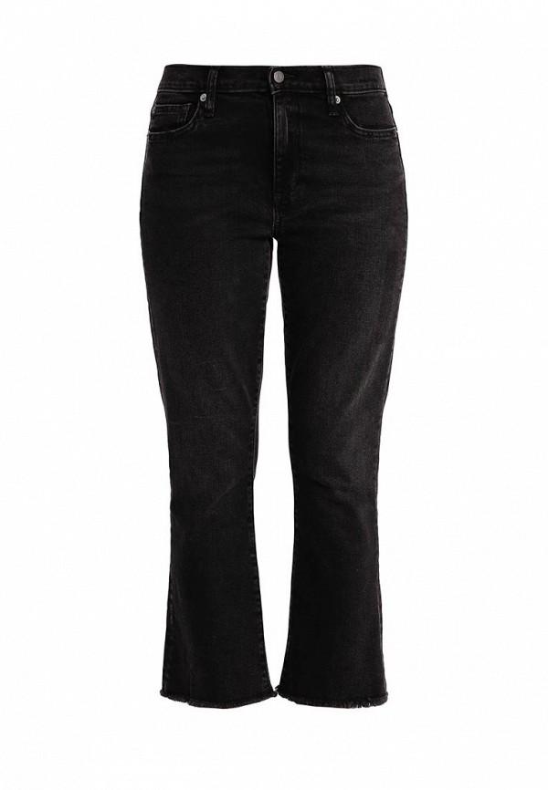Широкие и расклешенные джинсы Gap 322293