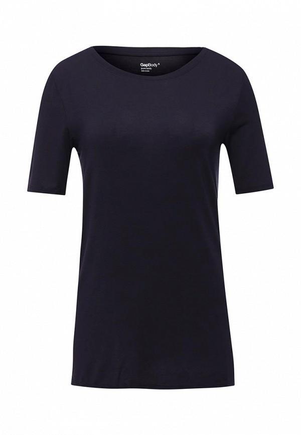 Домашняя футболка Gap 226277