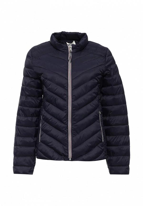 Куртка Gap 241094
