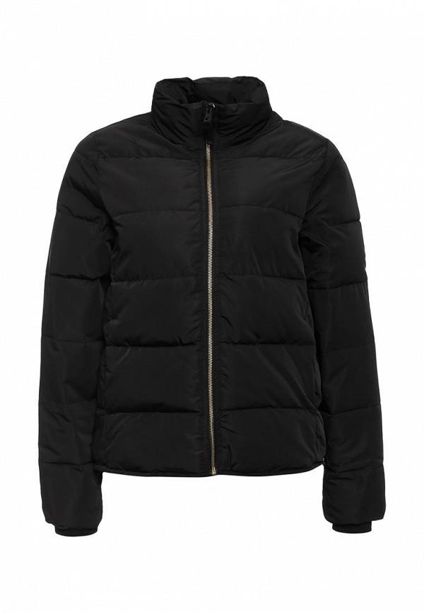 Куртка Gap 241102
