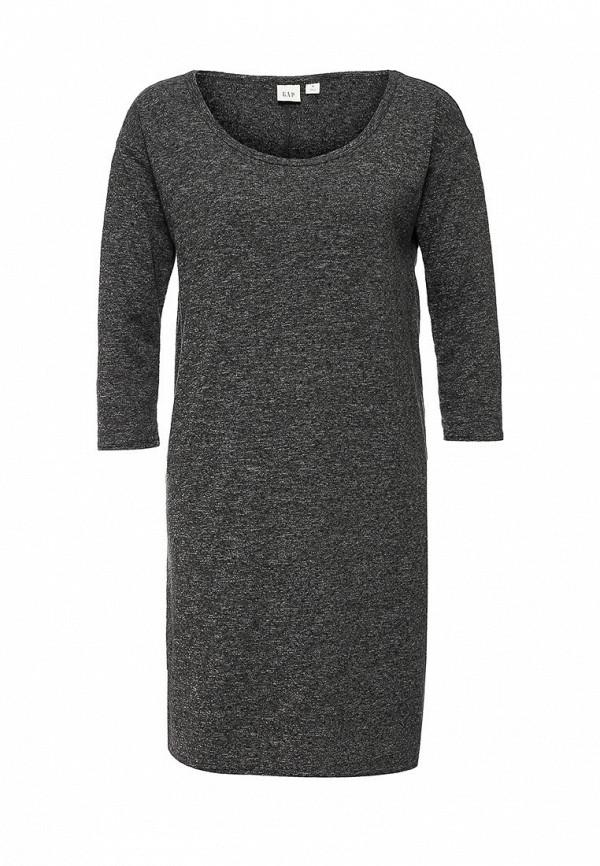 Платье-миди Gap 241150
