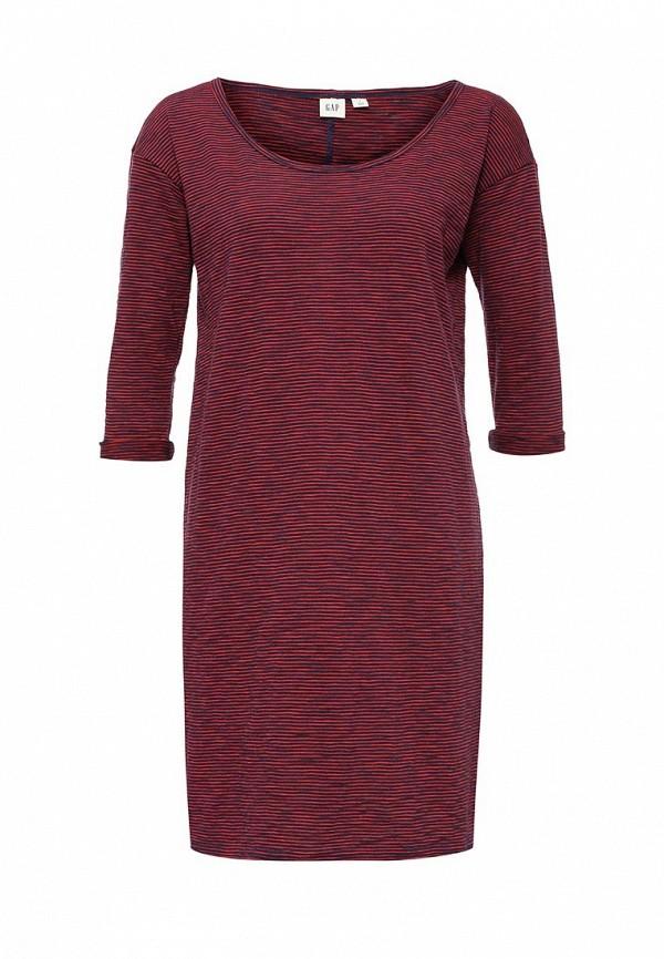 Платье-мини Gap 241150