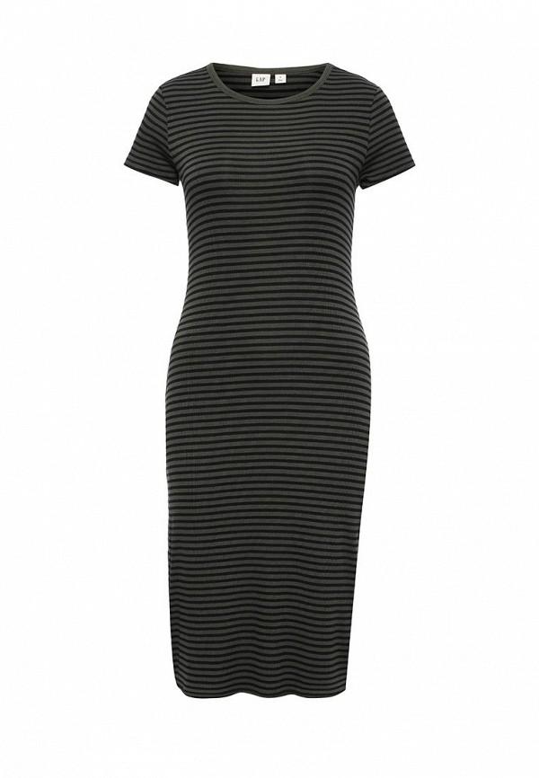 Вязаное платье Gap 241156