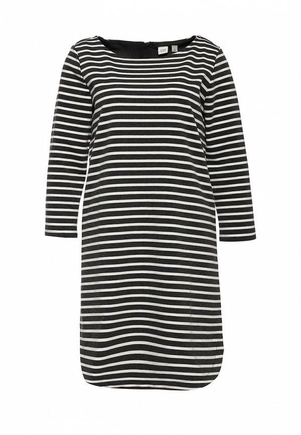 Вязаное платье Gap 241163