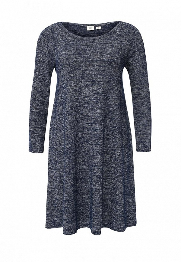 Вязаное платье Gap 241177