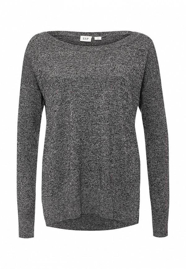Пуловер Gap 241366