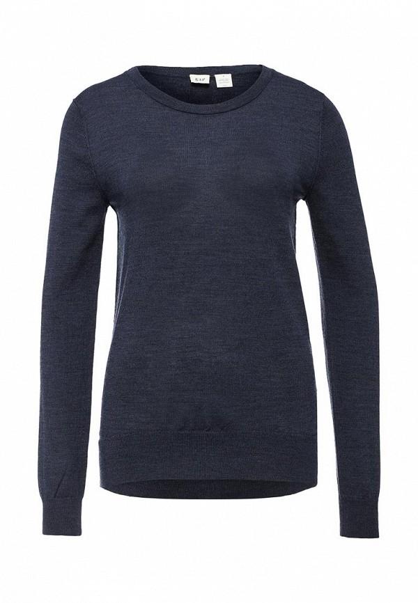 Пуловер Gap 241454