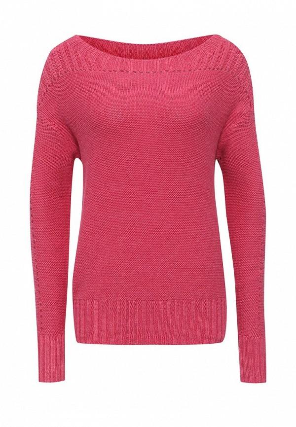 Пуловер Gap 241456
