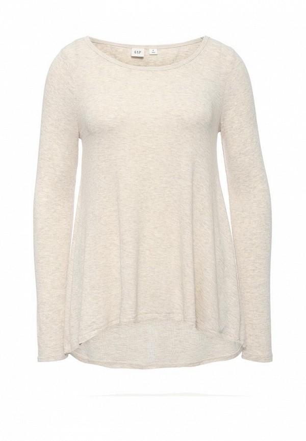 Пуловер Gap 241631