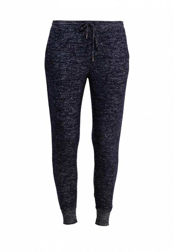Женские домашние брюки Gap 242260