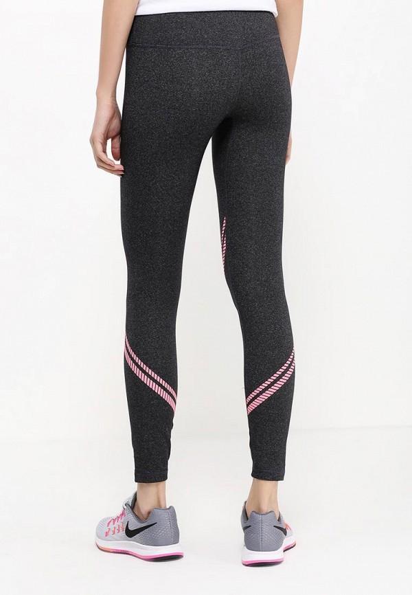 Adidas брюки женские с доставкой