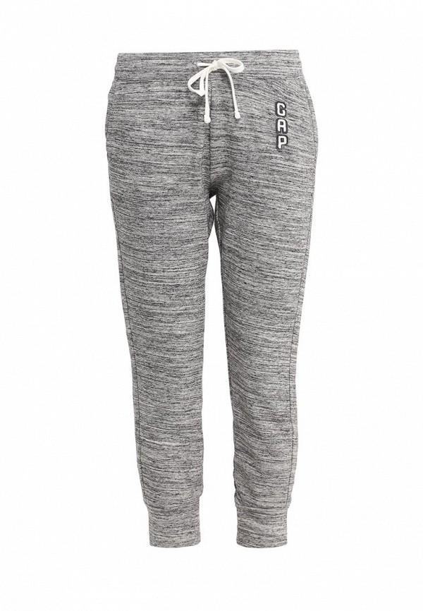 Женские спортивные брюки Gap 242865