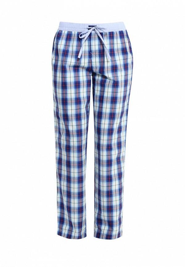 Женские домашние брюки Gap 321054