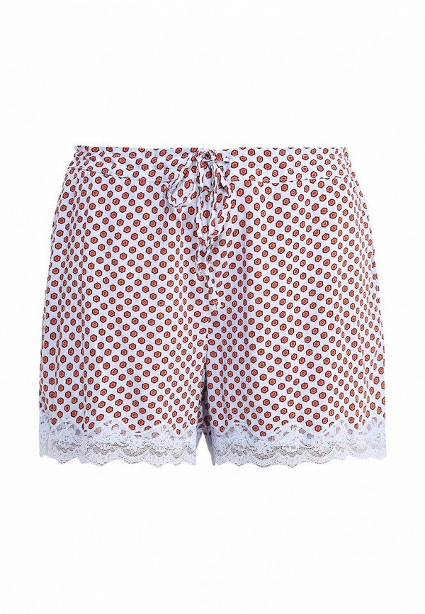 Женские домашние брюки Gap 321075