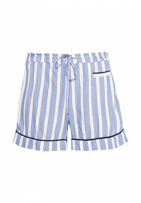 Женские домашние брюки Gap 321078