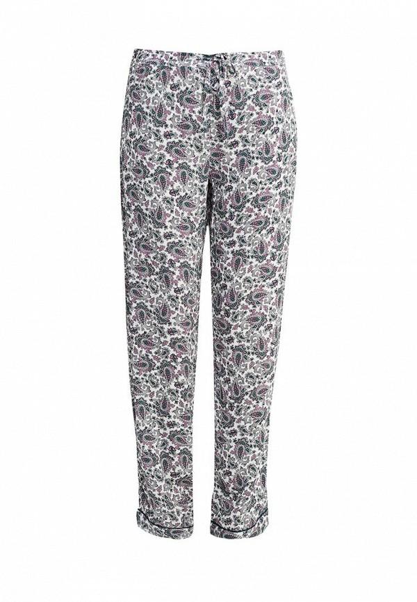 Женские домашние брюки Gap 321079
