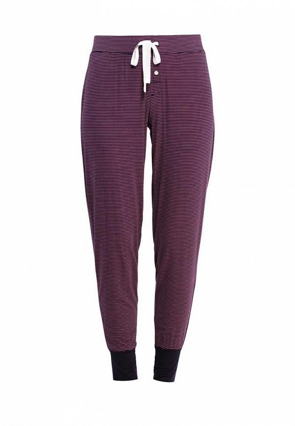 Женские домашние брюки Gap 321122