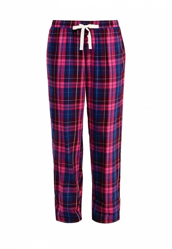 Женские домашние брюки Gap 321149