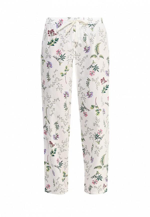 Женские домашние брюки Gap 321158