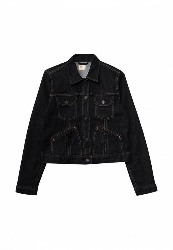 Джинсовая куртка Gap 322743