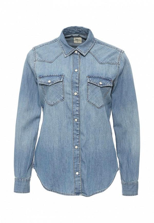 Рубашка Gap 322759