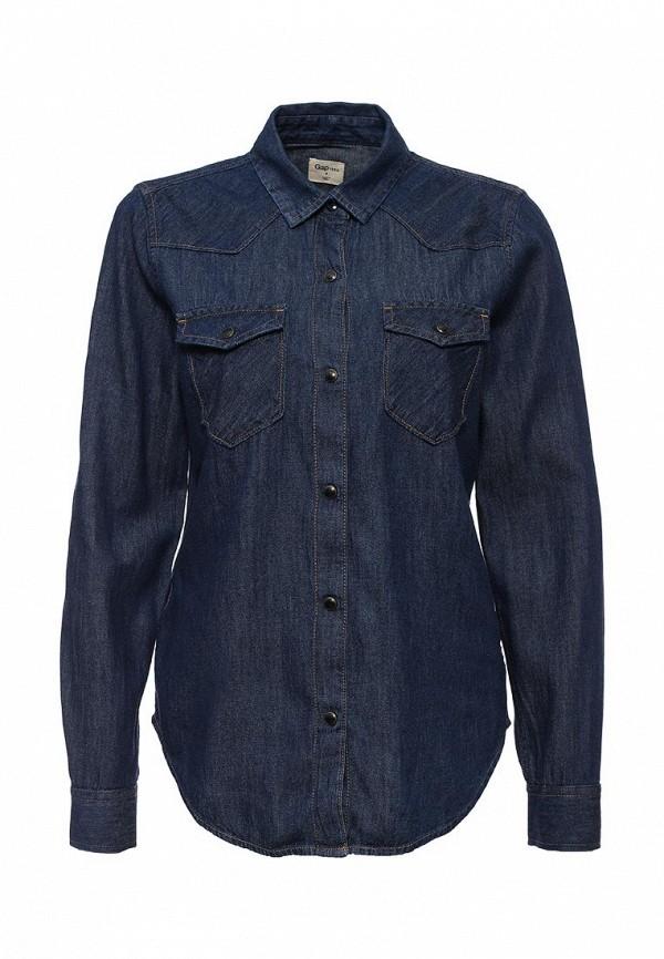 Рубашка Gap 322760