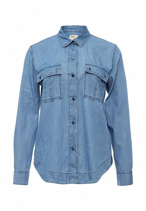 Рубашка Gap 322767