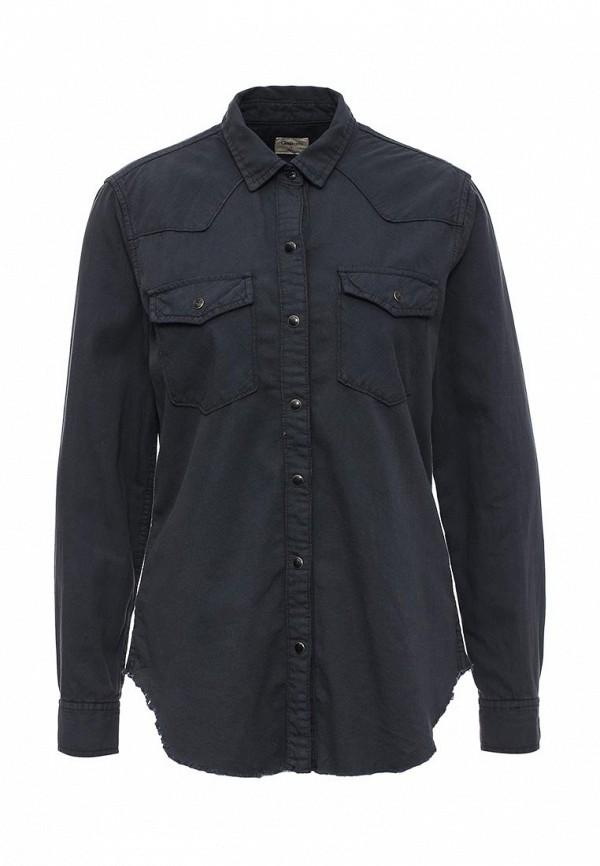 Рубашка Gap 322777