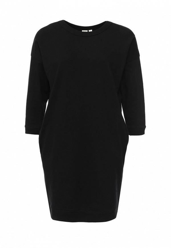 Платье-мини Gap 324159