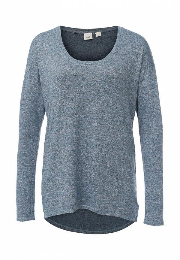 Пуловер Gap 324242