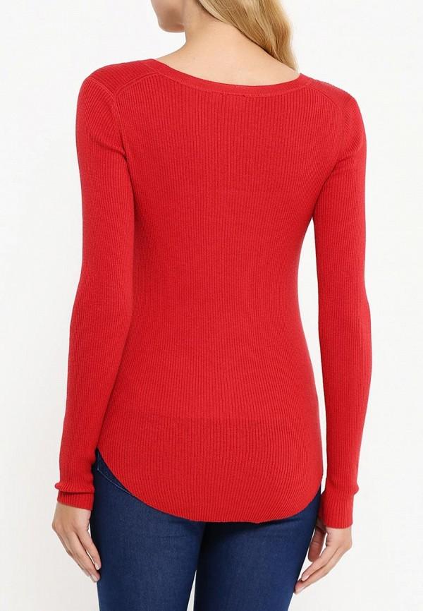 Пуловер Одежда С Доставкой