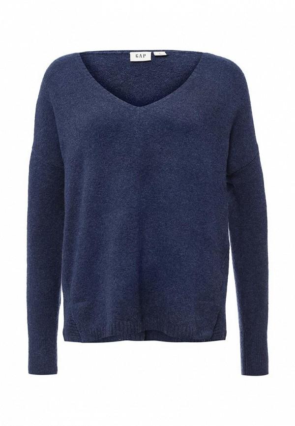 Пуловер Gap 324299