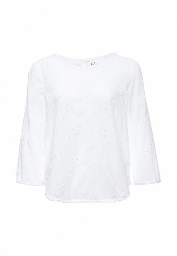 Блуза Gap 324514