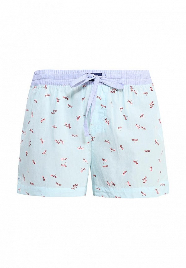 Женские домашние брюки Gap 324788