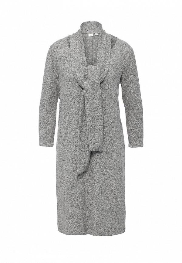 Вязаное платье Gap 325321