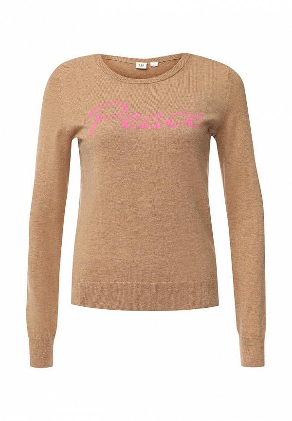 Пуловер Gap 325408