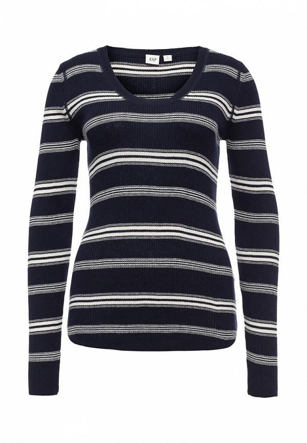 Пуловер Gap 325424