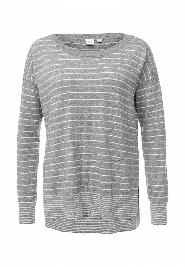 Пуловер Gap 325504