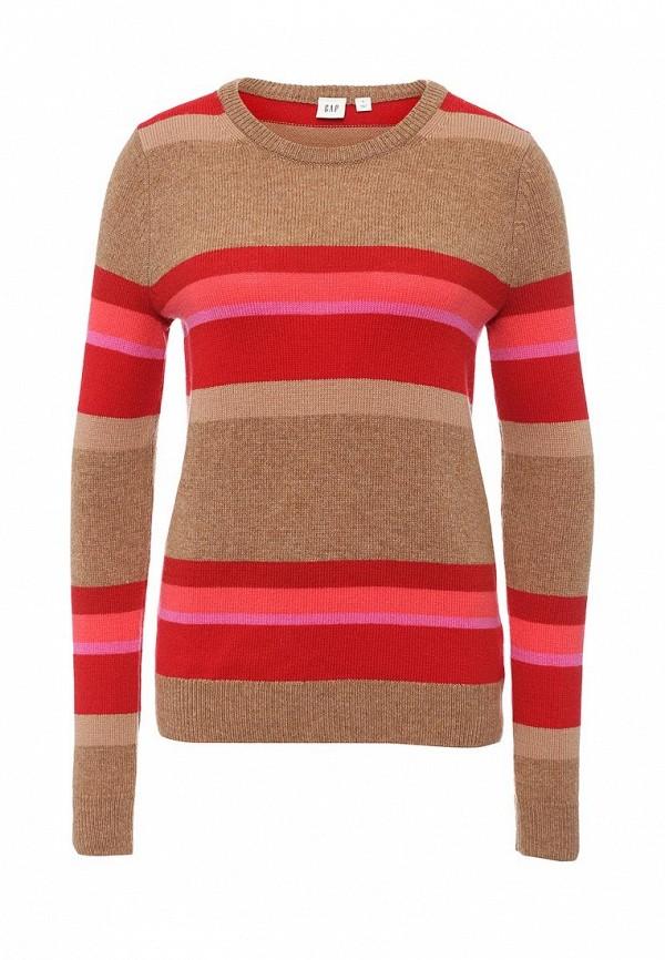 Пуловер Gap 325550