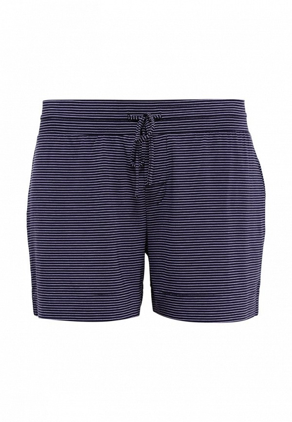 Женские домашние брюки Gap 325560