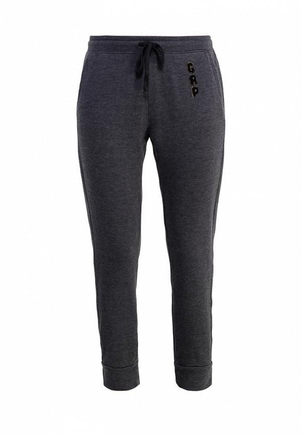 Женские спортивные брюки Gap 325631