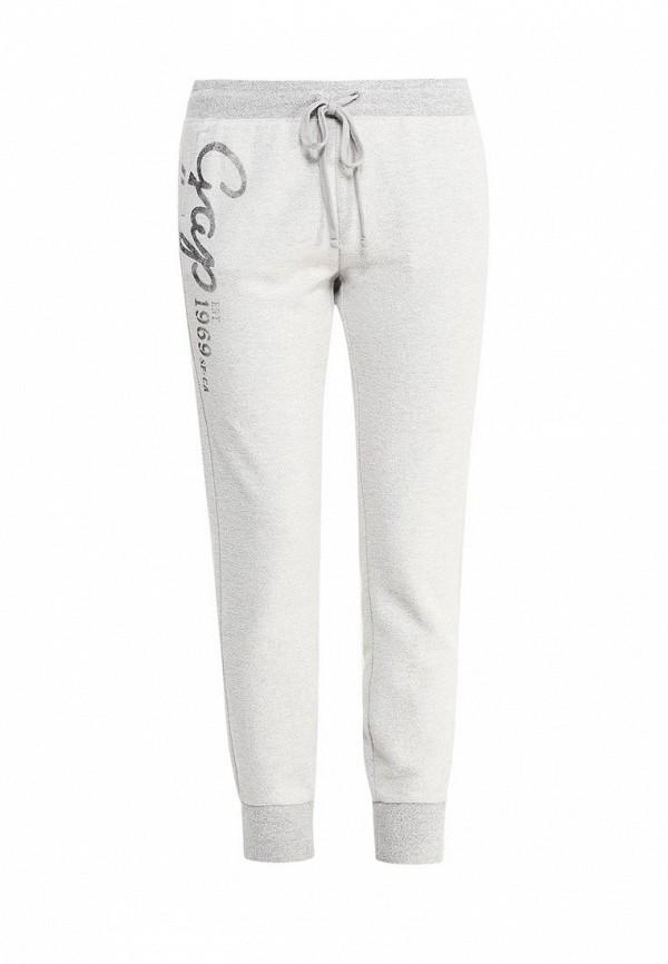 Женские спортивные брюки Gap 325632