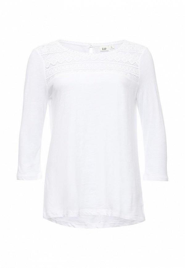 Блуза Gap 461847