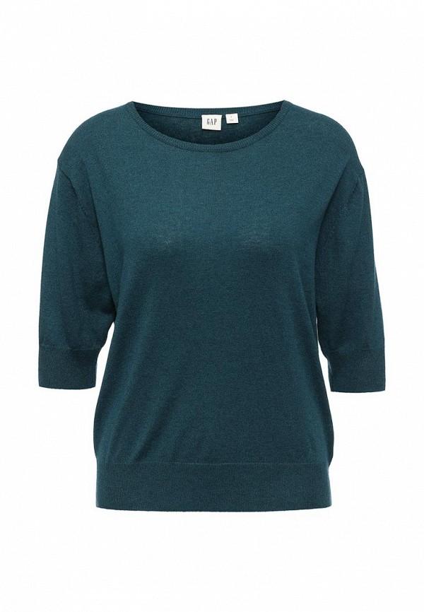 Пуловер Gap 352139