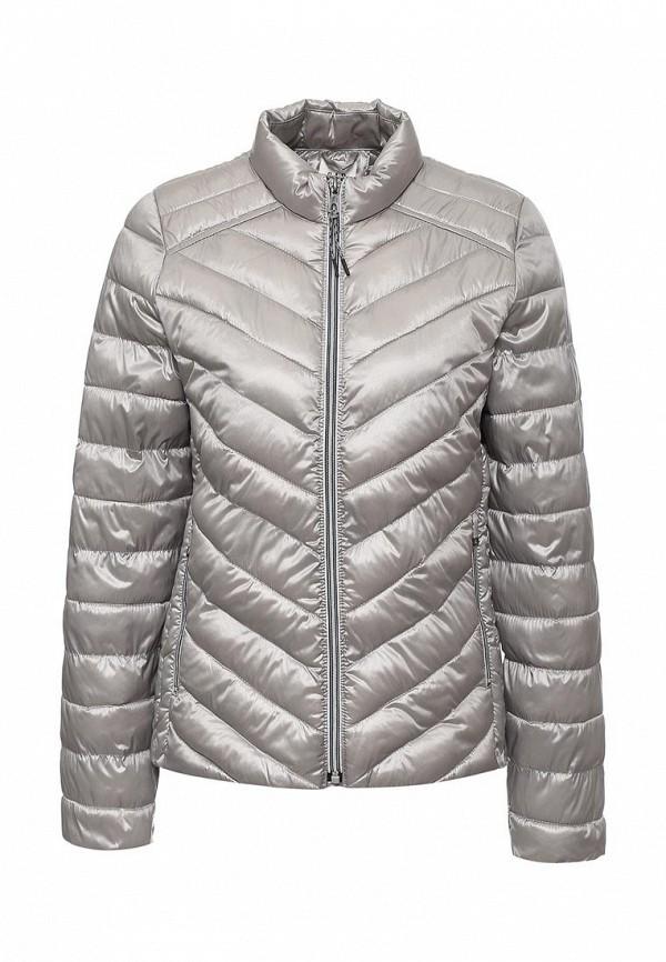 Куртка Gap 353361