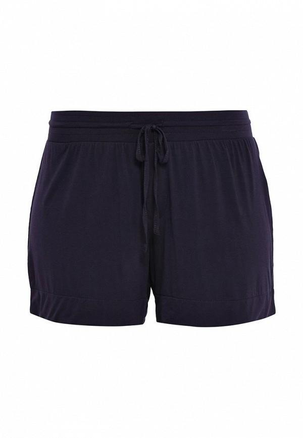 Женские домашние брюки Gap 421063