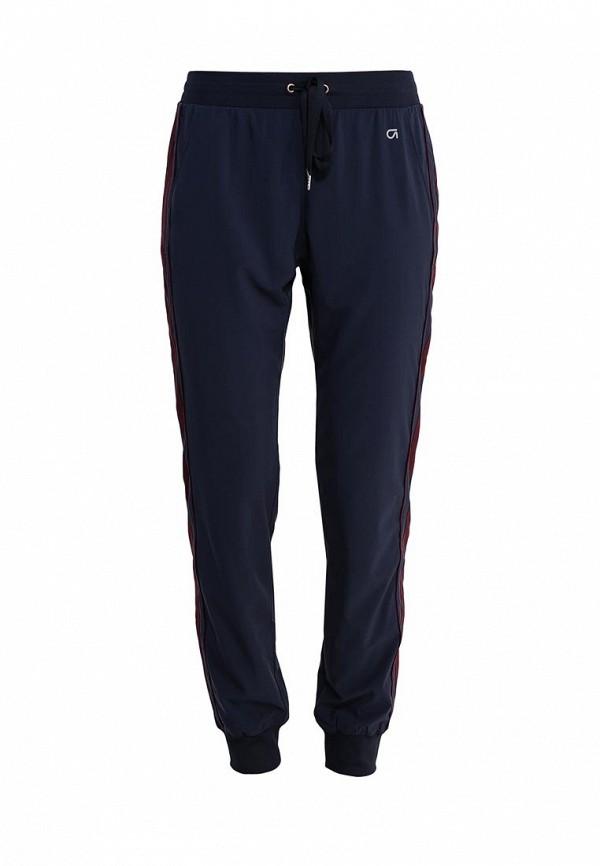 Женские спортивные брюки Gap 941600