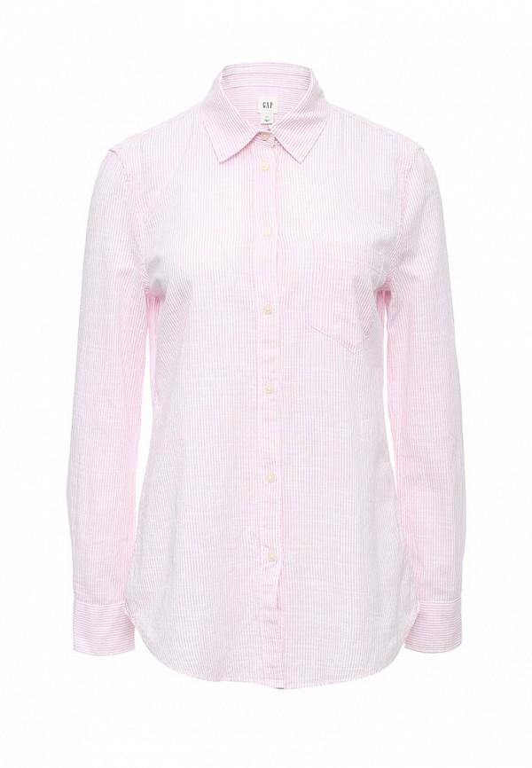 Рубашка Gap 355811