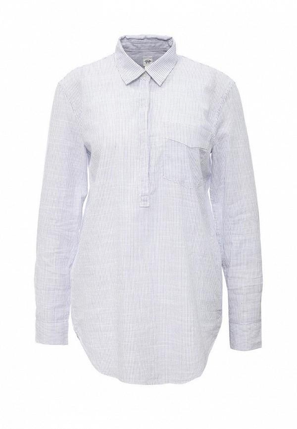 Рубашка Gap 355715