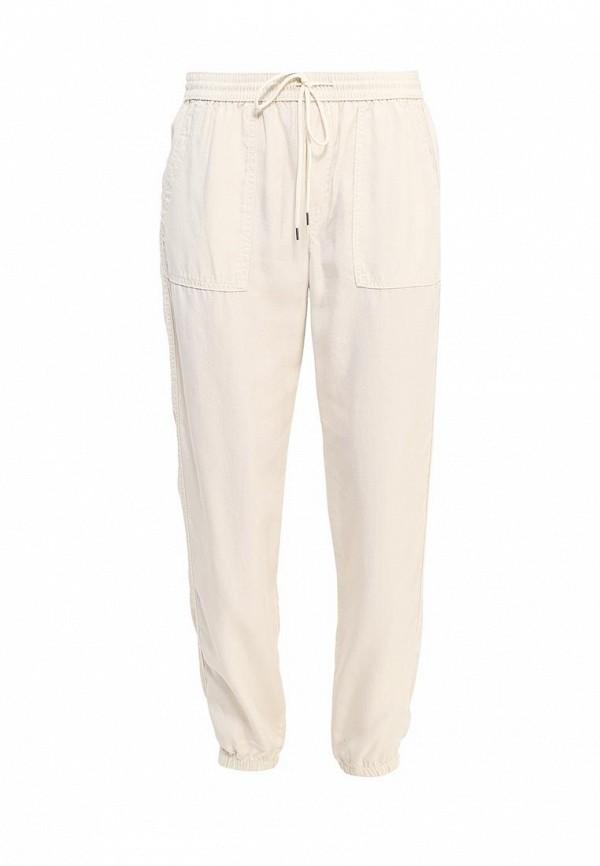 Женские зауженные брюки Gap 464564